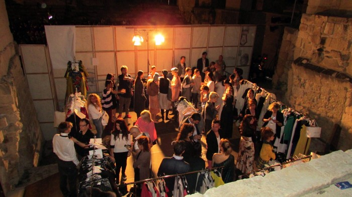 Silente_made in Italy_Lecce Fashion Weekend 12 (11)