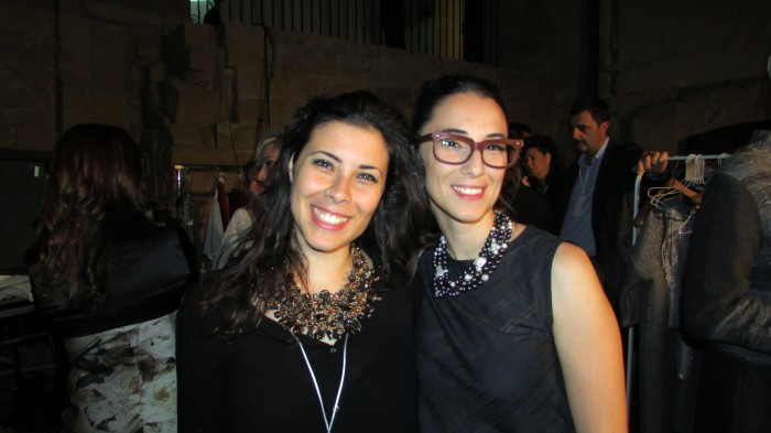 Silente_made in Italy_Lecce Fashion Weekend 12 (13)