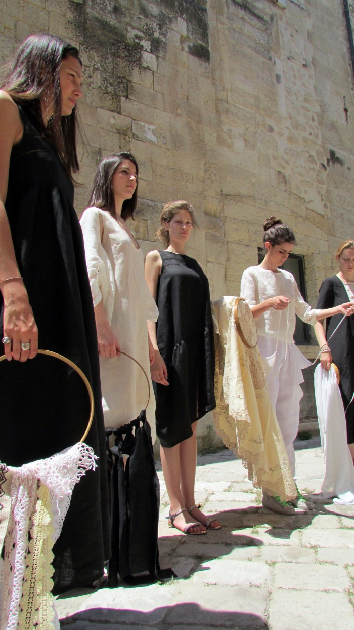 Silente_made in Italy_Lecce Fashion Weekend 12 (2)