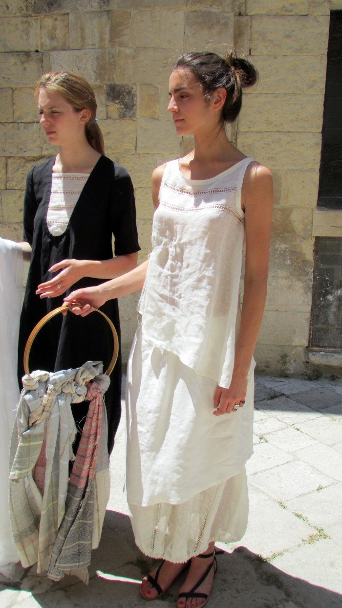 Silente_made in Italy_Lecce Fashion Weekend 12 (4)