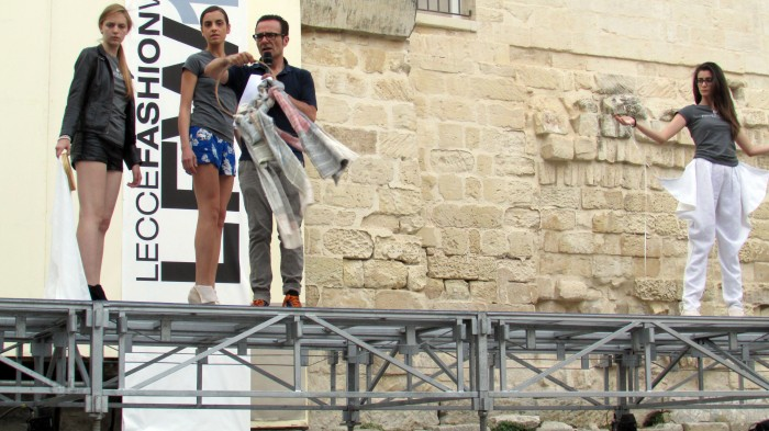 Silente_made in Italy_Lecce Fashion Weekend 12 (7)