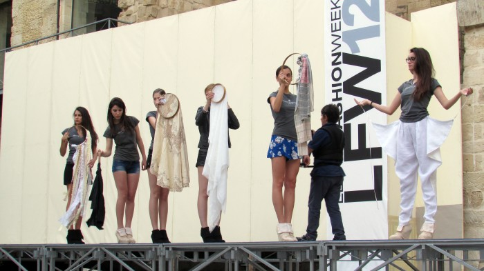 Silente_made in Italy_Lecce Fashion Weekend 12 (8)